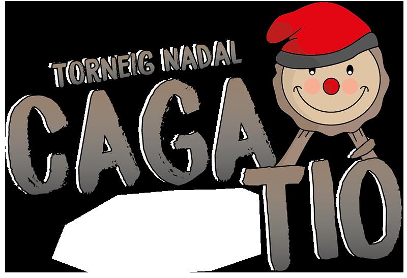 Torneig Caga Tió